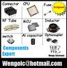 (NEW Electronics Stocks )CRG4G204J