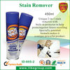 Magic Stain Remover