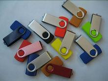Simply style 8 gb memory stick