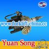 Forklift Parts Distributor Toyota 5K 19030-78121-71
