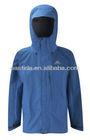 Men's light waterproof ocean jacket AM061