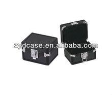 Aluminum Watch Case (ZYD-HZ812)