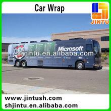 3M reflective car/bus body sticker ODM manufacturer