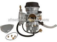PD36J Motorcycle Carburetor for Yamaha Raptor 350 YFM350 2004-2012 NEW Carb