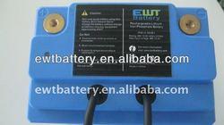 lifepo4 batteries rechargeable 12v 18V 24v 38v 48V