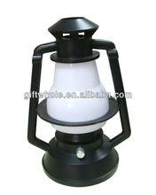 hurricane garden lamp