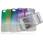 Color Changing mobile phone case for Iphone 5