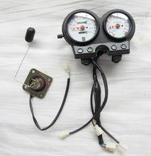High quality motorcycle meter/speedometer