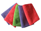 eco towels,Microfiber cloth