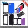 New PC hard case for blackberry Z10, for blackberry Z10 case