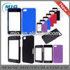 New PC hard case for blackberry Z10, for blackberry Z10 case