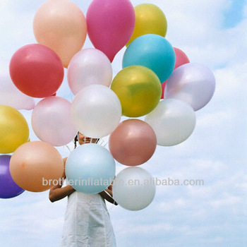 latex body balloons manufacturers for celebration