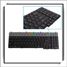For Lenovo G550 US Layout Laptop Keyboard