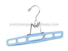 metal wire skirt hanger