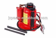 30ton/32ton air hydraulic jack