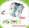 2014 New Product Electric Massaging Appliance Foot Massager As seen on TV