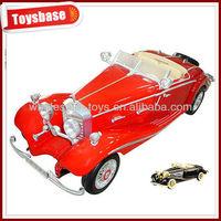 RC classic cars