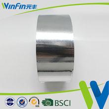 Three Layer Fiberglass Aluminum Insulation Tapes for Mobile