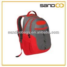 outdoor backpack water bag