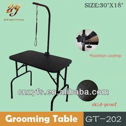 GT-202 Adjustable Dog Grooming Table