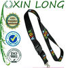 2013 hottest quick release lanyards for sale