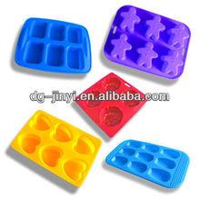 food-grade custom silicone kitchenware