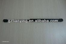 HYUNDAI Elantra (XD) Gas Struts