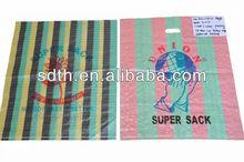 CHEAPEST Africa pp woven shopping bag