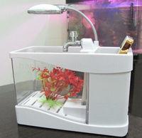 acrylic tank aquarium
