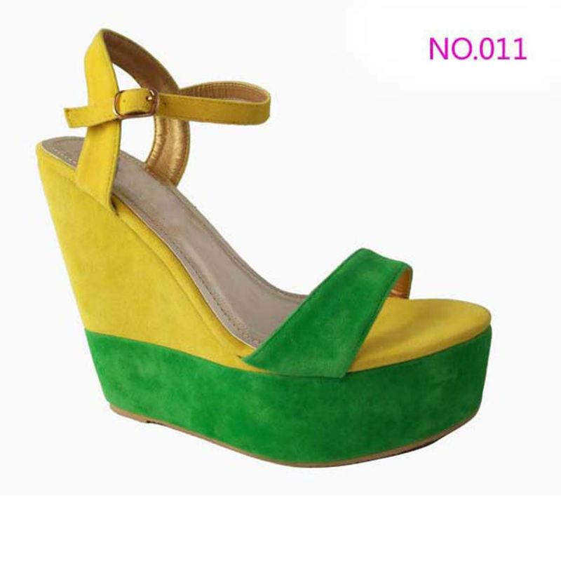 Promotional Heel Sandle, Buy Heel Sandle Pro