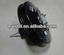 VW brake servo 3C1614106L