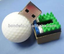 ball golf usb drive