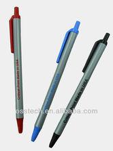 Cleanroom Pen, Lint Free Pen, Critical Environment Pen