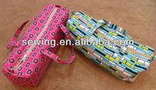 2013 Top quality knitting bag