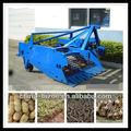 le prix concurrentiel de pommes de terre harvester