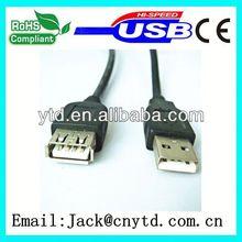 Haute vitesse bonne qualité disquette usb émulateur