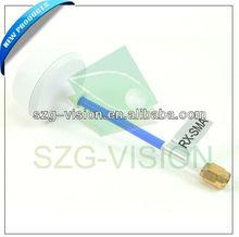 5.8GHz RTx Circular Polarized Antenna Set SMA Connector825596696