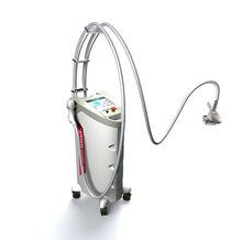 KUMA Shape Velashape V8 Beijing Sincoheren body slimming shaping beauty equipment CE FDA medical equipment weight loss