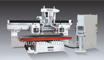 CT-481D woodworking machinery