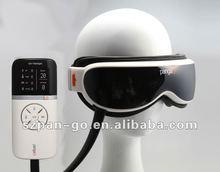 vibration eye massager with CE FDA