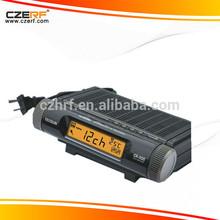Tecsun CR-200 digital tuning FM stereo / AM / TV sound radio