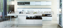new design Customized Kitchen Cabinet kitchen furniture manufacturer,Best Price