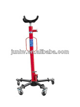 high lift transmission jack with CE