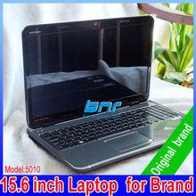 D E L L M odel N5010 15.6 inch original 4 core i7 laptop with i7 CPU 500G hdd computer