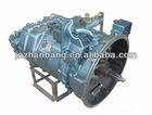 SINOTRUK parts/ gear box parts/transmission/HW19710090610
