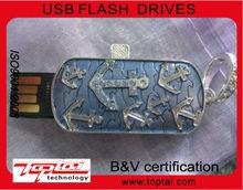 diamond/jewelry/crystal design OEM Usb Flash Drive,USB2.0