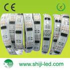 Digital rgb soldering led light strips ws2801