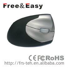 driver wireless optical Vertical mini cute mouse