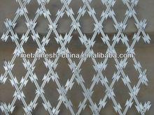 barb wire fence sale global marketing/CX-001