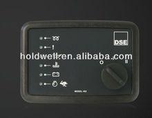 Deep Sea DSE402 MKII Manual/Auto Start Control Module